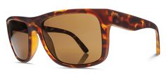 Electric Sunglasses Swingarm