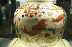 museu x porcelana 4