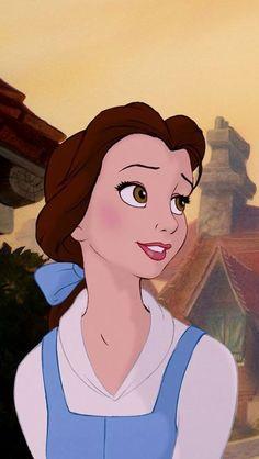 New funny pictures disney belle ideas Disney Princess Belle, Princesses Disney Belle, Princess Fotos, Princesa Disney Bella, Bella Disney, Image Princesse Disney, Disney Princess Drawings, Disney Princess Pictures, Disney Drawings