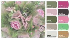 ColorSnap by Sherwin-Williams – ColorSnap by aniutabo Colour Pallette, Color Combinations, Color Schemes, Palette, Mega Greige, Guest Bedroom Colors, Strong Women, Color Patterns, Design Elements