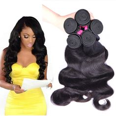 Factory Wholesale Raw Indian Temple Hair,Natural Black Body Wave Indian Raw Hair