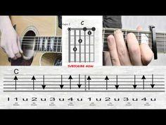 Andreas Bourani - Auf uns - Akkorde I Tutorial I How to play I Chords - YouTube