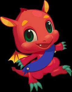 Dragon Warrior, Character Design Animation, Art Memes, Painting & Drawing, Funny Cats, Pikachu, Fantasy, Cartoon, Art Prints