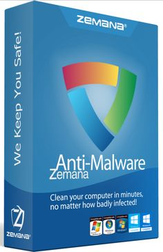 Zemana AntiMalware Premium 2.72.2.345 License Key Download! moment cloud-based malware scanner permits to perform request filtering as vital.