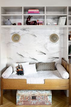 Decor, Furniture, Storage Bench, Home Decor, Bed, Storage, Bench