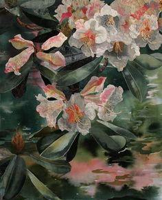 Image result for amanda richardson artist