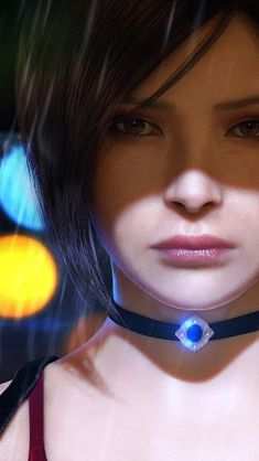This HD wallpaper is about ada wong, Resident Evil, Resident Evil 2 Remake, Resident Evil HD Remaster, Original wallpaper dimensions is file size is Ada Resident Evil, Tyrant Resident Evil, Resident Evil 3 Remake, Firefly Serenity, Resident Evil Hd Remaster, Warhammer 40k, Ada Wong, Jill Valentine, The Evil Within