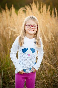 Sweatshirts, Sweaters, Fashion, Moda, Fashion Styles, Trainers, Sweater, Sweatshirt, Fashion Illustrations