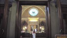 Berkunjung ke Santa Maria Novella, Apotek Tertua Di Dunia yang Ada di Italia - Lihat lebih lengkap http://bidhuan.id/apoteker-edukasi/38504/berkunjung-ke-santa-maria-novella-apotek-tertua-di-dunia-yang-ada-di-italia/