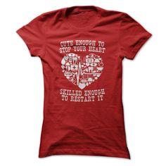 (Deal Tshirt 1hour) Are you a cute Nurse? [TShirt 2016] T Shirts, Hoodies. Get…