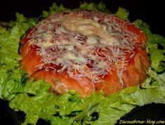 http://darna.over-blog.com/article-pastilla-au-thon-et-champignons-67922841.html