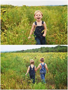 Sunflower fields overalls and sunflowers on pinterest