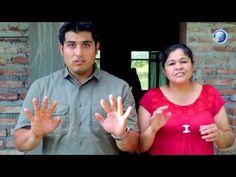 """Video Clip del Tema: """"Tabita"""" de Jonathan Oriel & Rachel Vega. Una Producción de © Red ADvenir Televisión. Para mas información visítenos en: https://www.red..."""