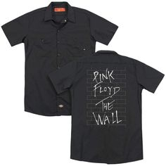 PINK FLOYD WISH YOU WERE HERE Adult Pullover Crewneck Band Sweatshirt SM-3XL