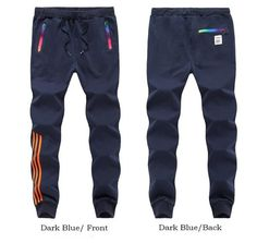 tamaño Regular fit W32 L34-Bnwt Jeans Para Hombre Hugo Boss Orange Barcelona 25