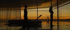 """Oblivion""   #tomcruise #scifi #movie"