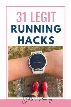 31 Epic tips for running beginners. Newbie runner? Here are some essential running tips that will help get you started on your running journey. Beginners guide to running #running #runningtips #beginnersrunning 5k Training For Beginners, Beginner Stretches, Running Plan For Beginners, How To Start Running, Running Training Plan, Running Workouts, Running Half Marathons, Running Injuries, Running Motivation