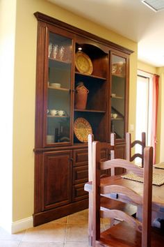 13 best china cabinet images built in cabinets china cabinets rh pinterest com