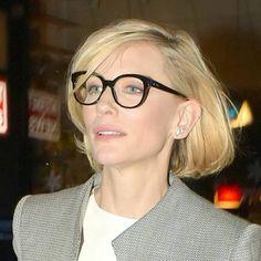 "21 curtidas, 1 comentários - Cate Blanchett Fans (@iheartcate) no Instagram: ""This ❤ #cateblanchett """