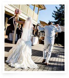 """Imagine yourself saying """"I do"""" surrounded by the vineyards of the Russian River Valley. #weddings"""