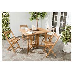 22 best patio images outdoor dining set patio dining sets patio rh pinterest com