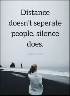 Sad Quotes, Silence and ego are the two biggest killers of relationships. Hurt Quotes, New Quotes, Wisdom Quotes, Words Quotes, Motivational Quotes, Funny Quotes, Inspirational Quotes, Quotes On Ego, Sayings
