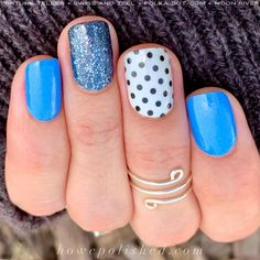 Mani Pedi, Manicure, Nails Only, Color Street Nails, Nails Inspiration, Pretty Hairstyles, Cute Nails, Hair And Nails, Nail Colors