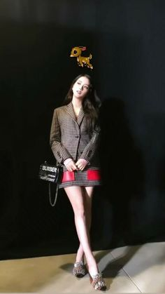 Yg Entertainment, K Pop, South Korean Girls, Korean Girl Groups, Sixth Form Outfits, Kpop Fashion, Womens Fashion, Young Actresses, Rhythm And Blues