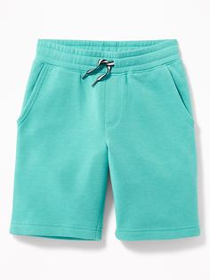 Cute Swag Outfits, Baby Boy Outfits, Kids Outfits, Boys Joggers, Jogger Shorts, Shop Old Navy, Boys T Shirts, Girls Shopping, Kids Fashion