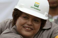 Os últimos relatos detalhando todas as lambanças e maracutaias que ocorreram dentro da Petrobras não devem surpreender aquelas pessoas que realmente entendem que, em uma empresa que tem como maior acionista o Tesouro nacional, a rede de incentivos funciona de maneira um tanto distinta.  Eventuais maus negócios e seus subsequentes prejuízos serão prontamente cobertos pela viúva -- ou seja, por nós, pagadores de impostos.  O imbróglio mais famoso do momento é o da compra da refinaria de…