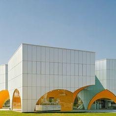 nestle-application-group-queretaro-by-rojkind-arquitectossqunestle2_0303.jpg
