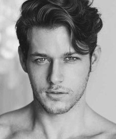 Neat 25 wavy hairstyles men mens hairstyles 2017 the post 25 wavy hairstyle Wavy Haircuts, Top Hairstyles, Haircuts For Men, Mens Wavy Hairstyles Short, Modern Haircuts, Wedding Hairstyles, Medium Hair Cuts, Medium Hair Styles, Curly Hair Styles