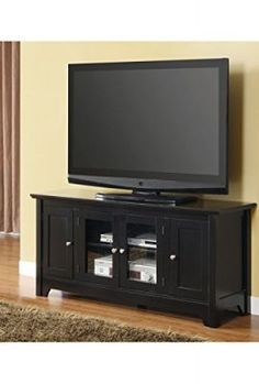 53 best tv stands images television stands tv stand console tv rh pinterest ca