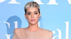 FOX NEWS: Katy Perry reveals she was suspended from grade for 'humping' a tree she pretended was Tom Cruise Rihanna, Beyonce, Intresting News, American Idol Judges, 21st Century Fox, I Kissed A Girl, Fox News Channel, Katy Perry, Christian Songs