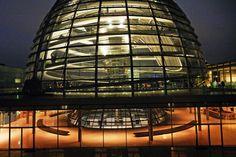 Deutscher Bundestag hebelt über Nacht entscheidende Bürgerrechte aus!