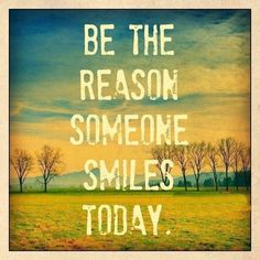 help me help others happiness Up Quotes, Life Quotes To Live By, Girly Quotes, Funny Quotes About Life, Smile Quotes, Famous Quotes, Encouragement Quotes, Wisdom Quotes, Happiness Quotes