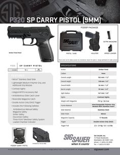nfs 320 wiring diagram sig sauer p320 - parts diagram loading that magazine is a ...