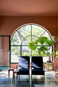 3118 best interior design courses images in 2018 home decor rh pinterest com