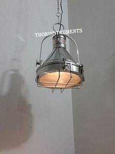 beach and nautical bathroom lighting nautical lighting nautical rh pinterest com