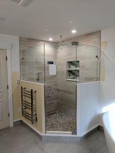 82 best bathroom design ideas images in 2019 bathroom remodeling rh pinterest com