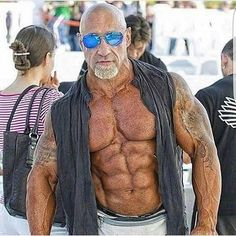 Age is just a number !!! _________________________________________________ . @instagram @selenagomez @taylorswift @arianagrande @beyonce @kimkardashian @cristiano @kendalljenner @nickiminaj @therock #health #fitness #fit #chicks #squats #fitnessmodel #fitspo #workout #bodybuilding #cardio #gym #train #training #photooftheday #healthy #instahealth #healthychoises #activelife #strong #motivation #instagood #determination #lifestyle #diet #getfit #cleaneating #eatclean #exercise