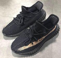 http://SneakersCartel.com adidas Yeezy 350 Boost V2 Releases for Black Friday #sneakers #shoes #kicks #jordan #lebron #nba #nike #adidas #reebok #airjordan #sneakerhead #fashion #sneakerscartel