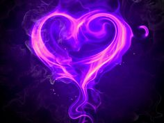 I got : Purple Flame! Which Is Your Flame Aura? Fire Art, Plaster Walls, Dreaming Of You, Neon Signs, Animation, Fantasy, Wall Art, Purple, Image