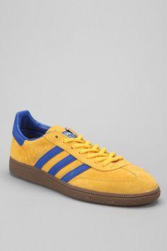 best authentic 315f9 2fb1b adidas Spezial Sneaker