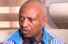 Olukoya Ogungbede, a lawyer to kidnap kingpin, Evans, has lost a case he filed on behalf two Economic and Financial Crimes Commission, E...
