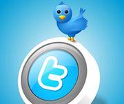 USOS DE TWITTER EN EDUCACIÓN y experiencias educativas con twitter