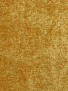 Dapple Velvet In 2019 Color Palette Velvet Upholstery