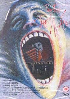 Pink Floyd - The Wall [DVD] [1982] Sony Music http://www.amazon.co.uk/dp/B00004CZIZ/ref=cm_sw_r_pi_dp_Q7Nnub0ARNSFQ