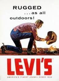 Картинки по запросу vintage levis
