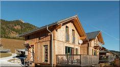 Előregyártott faházak 5x5 faház Téliesített faház árak Olcsó faházak romániából Alpesi faház eladó Olcsó faházak nagycenk Lakható faház eladó Lakható faházak (Luxuslakás 7)